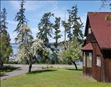 Primary Listing Image for MLS#: 549507