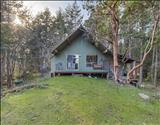 Primary Listing Image for MLS#: 538909