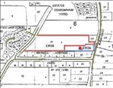 Primary Listing Image for MLS#: 612709