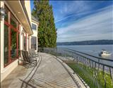Primary Listing Image for MLS#: 578721