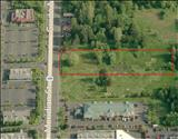 Primary Listing Image for MLS#: 646922