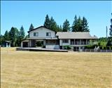 Primary Listing Image for MLS#: 680622