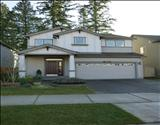 Primary Listing Image for MLS#: 452130