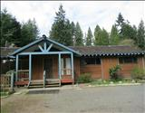 Primary Listing Image for MLS#: 610534