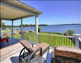 Primary Listing Image for MLS#: 675135