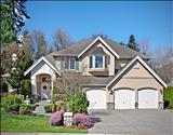 Primary Listing Image for MLS#: 607341