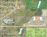 Primary Listing Image for MLS#: 458451