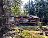 Primary Listing Image for MLS#: 583258
