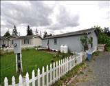 Primary Listing Image for MLS#: 641163