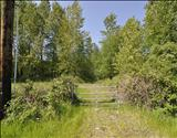 Primary Listing Image for MLS#: 539264