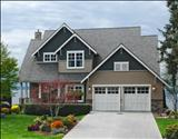 Primary Listing Image for MLS#: 476576