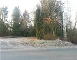 Primary Listing Image for MLS#: 467781