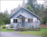 Primary Listing Image for MLS#: 636582
