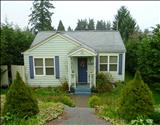Primary Listing Image for MLS#: 602293