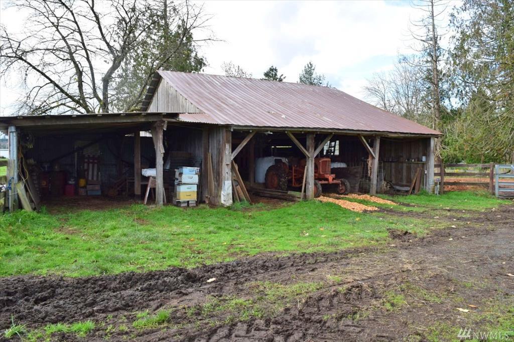 5 acres farm lewis county wa land and farm