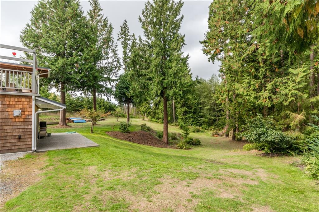 Whidbey Island Waterfront Condos For Sale