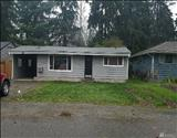 Primary Listing Image for MLS#: 1223318