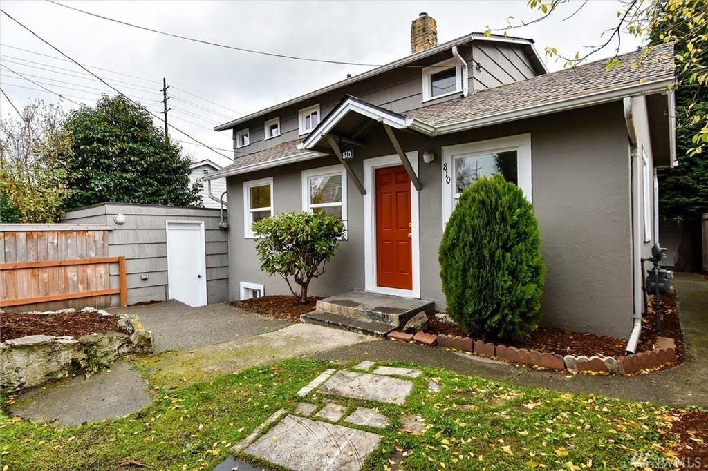 Primary Listing Image for MLS#: 1214839