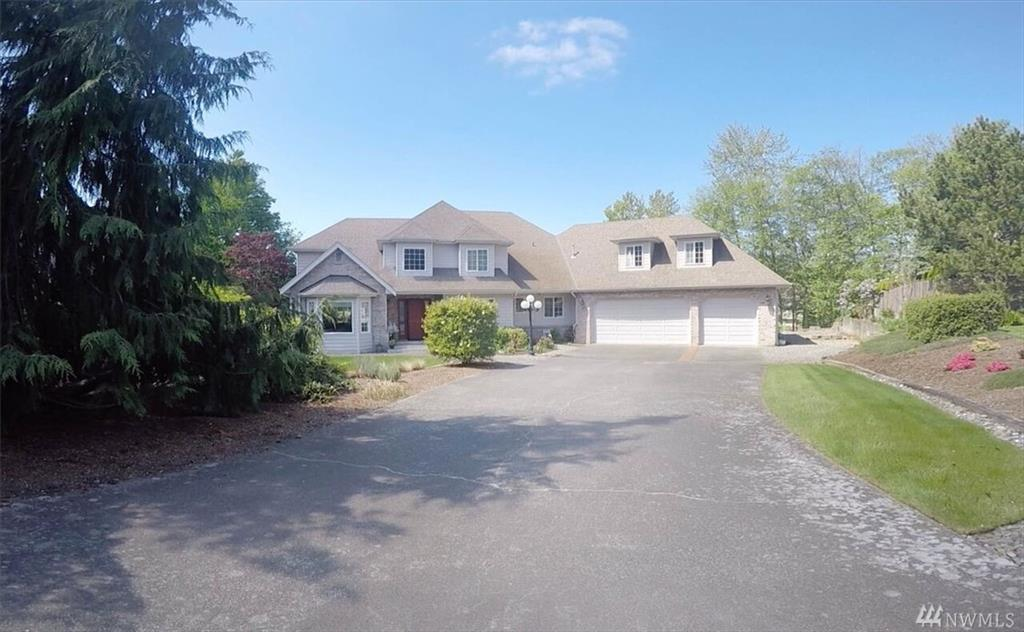 Primary Listing Image for MLS#: 1259072
