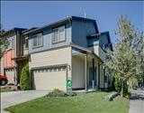 Primary Listing Image for MLS#: 1029400