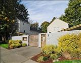 Primary Listing Image for MLS#: 1038300