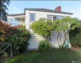 Primary Listing Image for MLS#: 1045400