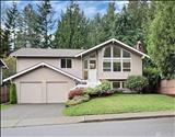 Primary Listing Image for MLS#: 1048600