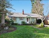 Primary Listing Image for MLS#: 1057700