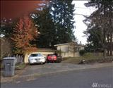 Primary Listing Image for MLS#: 1059600