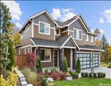 Primary Listing Image for MLS#: 1062500