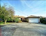 Primary Listing Image for MLS#: 1066900