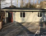 Primary Listing Image for MLS#: 1079000