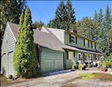 Primary Listing Image for MLS#: 1081100