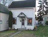 Primary Listing Image for MLS#: 1081300