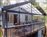 Primary Listing Image for MLS#: 1087300