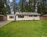 Primary Listing Image for MLS#: 1088300