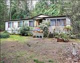 Primary Listing Image for MLS#: 1092700