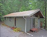 Primary Listing Image for MLS#: 1097500