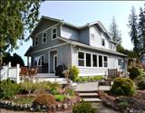 Primary Listing Image for MLS#: 1098200
