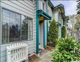 Primary Listing Image for MLS#: 1107400