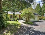 Primary Listing Image for MLS#: 1111700