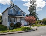 Primary Listing Image for MLS#: 1112400