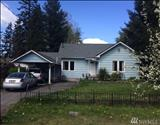 Primary Listing Image for MLS#: 1114400
