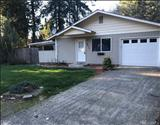 Primary Listing Image for MLS#: 1122800