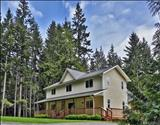 Primary Listing Image for MLS#: 1134900