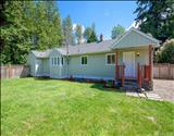 Primary Listing Image for MLS#: 1138800
