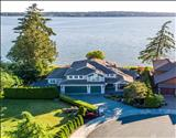 Primary Listing Image for MLS#: 1139100