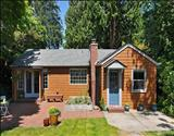 Primary Listing Image for MLS#: 1139400