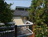 Primary Listing Image for MLS#: 1139900