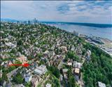 Primary Listing Image for MLS#: 1141100